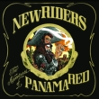 Adventures Of Panama Red (Ltd Edition Purple Vinyl Release)