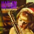 Harlem Nocturne (Ltd Mini Lp Sleeve Edition)