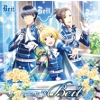 The Idolm@ster Sidem St@rting Line 03 Beit