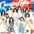 Cheering You!!! [First Edition A](+DVD)