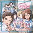 Tv Anime[sound! Euphonium]drama Cd