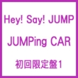 JUMPing CAR (+DVD)[First Press Limited Edition 1]