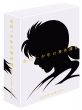 [kindaichi Shounen No Jikenbo R] Blu-Ray Box