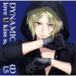 Dynamic Chord Love U Kiss Series Vol.5 �E��F�T��ƁE