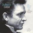 Sound Of Johnny Cash / Now, There Was A Song!