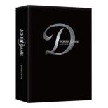 �W���[�J�[ �Q�[�� DVD ��...