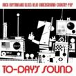 To-day' s Sound