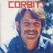 Corbitt