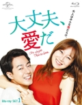 ���v�A���� Blu-ray Set1