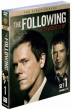 The Following S1 Set1