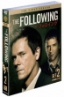 The Following S1 Set2