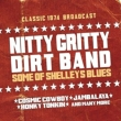 Some Of Shelley' s Blues -Radio Broadcast