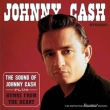Sound Of Johnny Cash / Hymns From The Heart (+bonus)