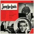 Jerry Lee Lewis (180g)(+bonus)