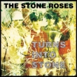 Turns Into Stone (180g)