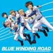 Tv Anime[ace Of Diamond-Second Season -]shin Ed Theme