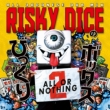 Risky Dice All Japanese Dub Mix#2