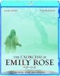 The Exorcismof Emily Rose