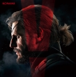 Metal Gear Solid 5 Original Soundtrack