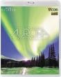 Feel The Nature -aurora-
