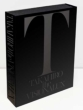 the VISIONALUX (3DVD+3CD+3PhotoBook)