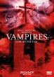 Vampires:Los Muertos