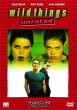 Wild Things Unrated