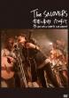 Seishun No Shouchou Koi No Subete Last Live At Shibuya Club Quattro