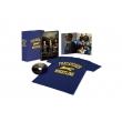 Foxcatcher Blu-ray BOX