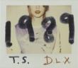 1989 (+3 Songwriting Voice Memos)