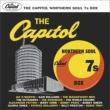 Capitol Northern Soul 7s Box Set