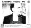 Fm Live 1993