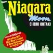 NIAGARA MOON -40th Anniversary Edition-[LP]