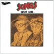 Songs -40th Anniversary Ultimate Edition- / Sugar Babe