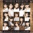 Oh My Wish!/Sukatto My Heart/Ima Sugu Tobikomu Yuuki