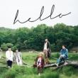 4th Single: Hello