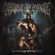 Hammer Of The Witches (Bonus Tracks)