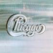 Chicago II (180��)