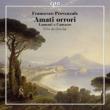 Lamenti, Cantatas : Echo du Danube (Hybrid)