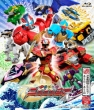 Shuriken Sentai Ninninger Blu-Ray Collection 2