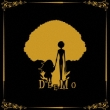 [deemo]song Collection