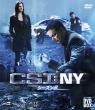 Csi: Ny �R���p�N�g Dvd-box �V�[�Y��8