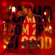 So Good [First Press Limited Edition A](CD+DVD)