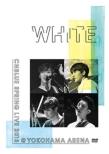 Spring Live 2015`white`@yokohama Arena