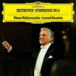 Symphony No.9 : Bernstein / Vienna Philharmonic, G.Jones, H.Schwarz, Kollo, K.Moll
