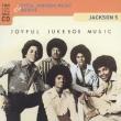 Joyful Jukebox Music/Boogie