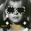 The Best Of France Gall
