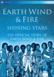 Shining Stars: The Official Story Of Earth Wind & Fire