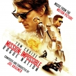 Mission: Impossible -Rogue Nation -
