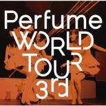 Perfume WORLD TOUR 3rd (DVD)